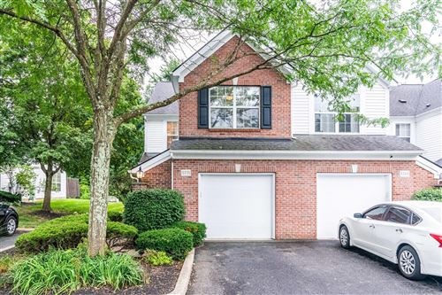 Photo of 5771 Albany Green, Westerville, OH 43081 (MLS # 221026622)