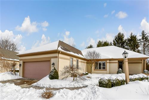 Photo of 1333 Durness Court, Columbus, OH 43235 (MLS # 221004623)