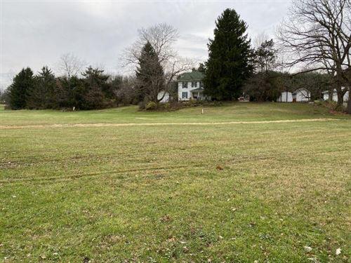 Photo of 2368 Reynoldsburg New Albany Road, Blacklick, OH 43004 (MLS # 220041624)