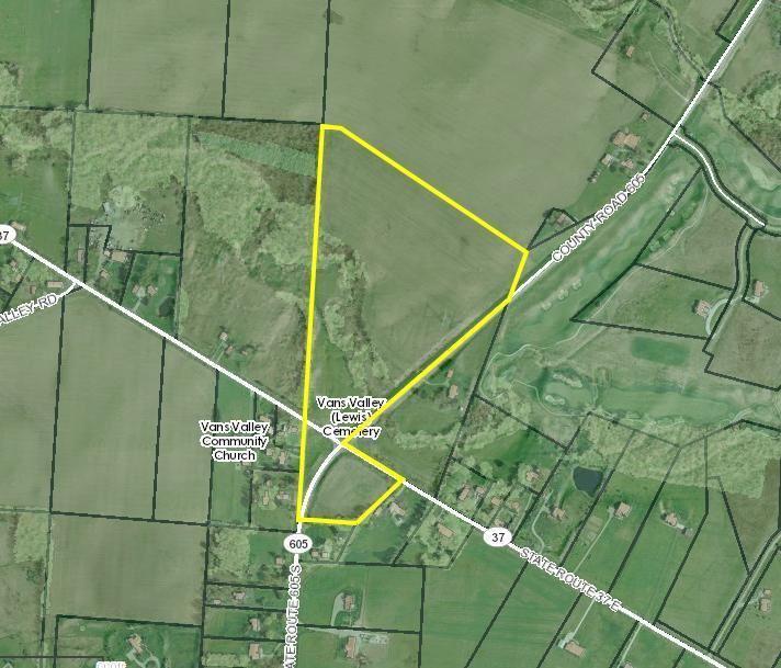 0 State Route 37 E, Sunbury, OH 43074 - #: 218023625