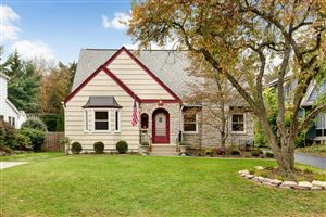 Photo of 372 Clinton Heights Avenue, Columbus, OH 43202 (MLS # 219040626)