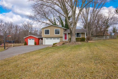 Photo of 7343 Africa Road, Galena, OH 43021 (MLS # 220001627)