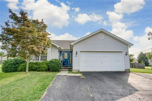 Photo of 2654 Admiral Drive, Grove City, OH 43123 (MLS # 220032627)