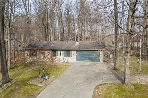 Photo of 602 Courtland, Howard, OH 43028 (MLS # 220001628)
