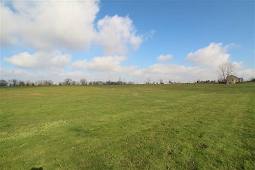 Photo of 0 Scioto Darby Road #Lot 20, Orient, OH 43146 (MLS # 220041628)