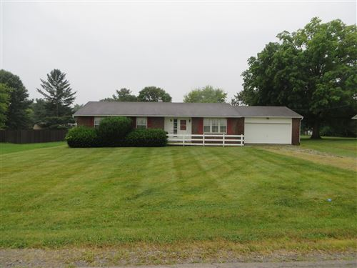 Photo of 272 Peachblow Road, Lewis Center, OH 43035 (MLS # 221029628)