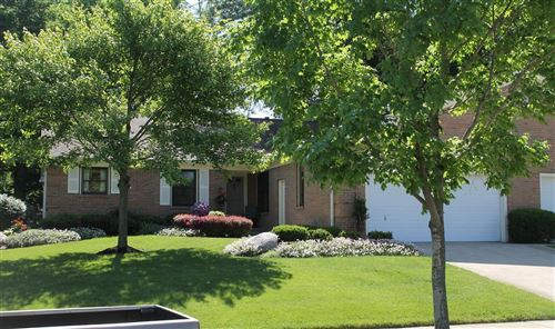 Photo of 5702 Barry Trace, Dublin, OH 43017 (MLS # 221004629)