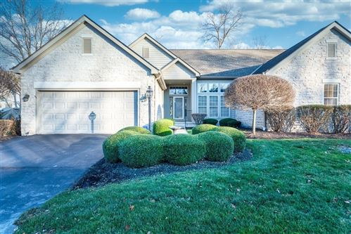 Photo of 6179 Langton Circle, Westerville, OH 43082 (MLS # 220040632)