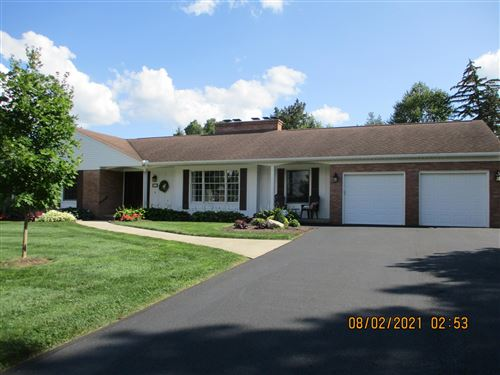 Photo of 1491 Lealand Drive, Marion, OH 43302 (MLS # 221029632)