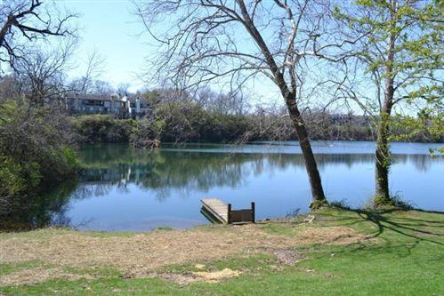 Photo of 1259 Lake Shore Drive #230, Columbus, OH 43204 (MLS # 220032633)