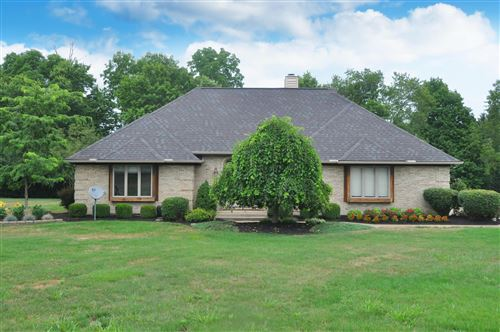 Photo of 20 Browning Court, Dublin, OH 43017 (MLS # 220025634)