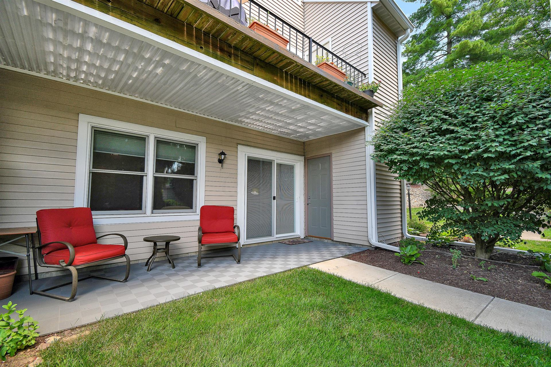 610 W Maple Street, Granville, OH 43023 - #: 220021634