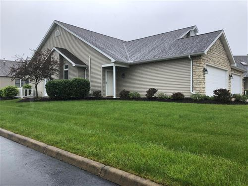 Photo of 20 W Coventry Court, Mount Vernon, OH 43050 (MLS # 220015635)
