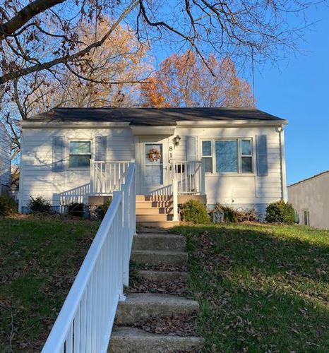 Photo of 810 Harding Avenue, Lancaster, OH 43130 (MLS # 220041636)