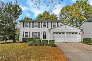 Photo of 712 Suntree Drive, Westerville, OH 43081 (MLS # 219039637)