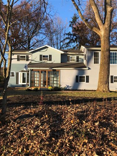 Photo of 13378 Palmer Road SW, Etna, OH 43068 (MLS # 220038637)