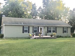 Photo of 14667 Cleveland Road SW, Pataskala, OH 43062 (MLS # 219034638)