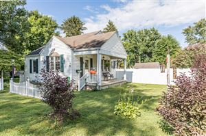Photo of 142 Day Avenue, Newark, OH 43055 (MLS # 219026640)