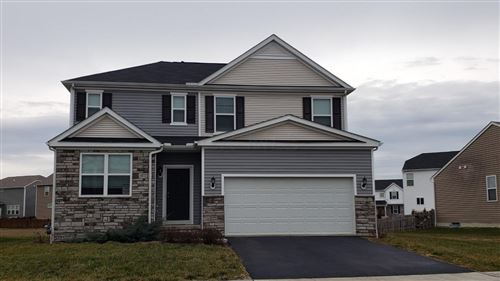 Photo of 3972 Mad River Road, Grove City, OH 43123 (MLS # 219044640)