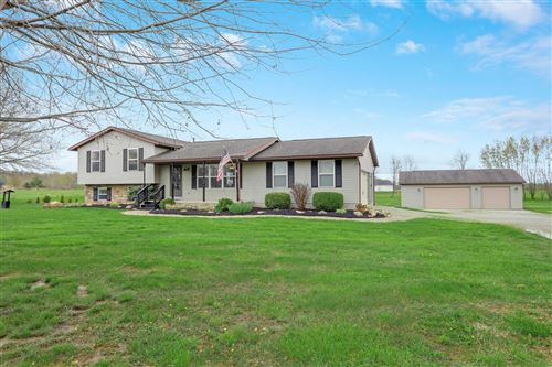 Photo of 15328 Murphy Road, Sunbury, OH 43074 (MLS # 220013641)