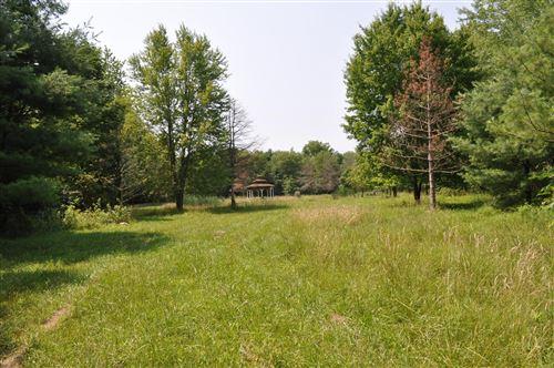 Photo of 0 Johnstown Utica Road, Johnstown, OH 43031 (MLS # 221024641)