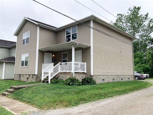 Photo of 645 W Front Street, Logan, OH 43138 (MLS # 220020642)