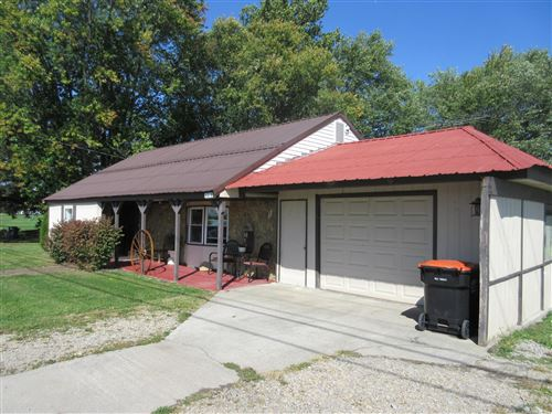 Photo of 4019 National Road SE, Hebron, OH 43025 (MLS # 220033642)