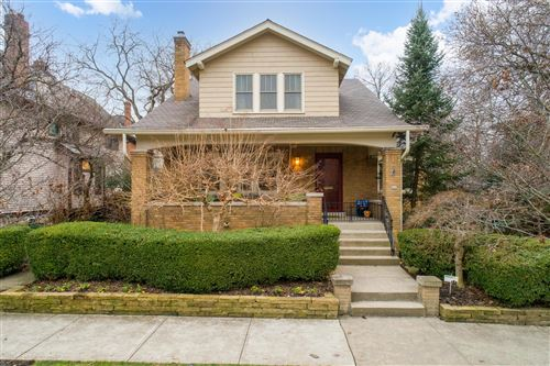 Photo of 247 E Sycamore Street, Columbus, OH 43206 (MLS # 221000642)