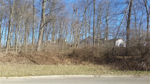 Photo of 105 Bluebird Circle, Thornville, OH 43076 (MLS # 218008643)