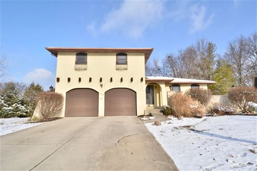 Photo of 120 E Schrock Road, Westerville, OH 43081 (MLS # 219045643)