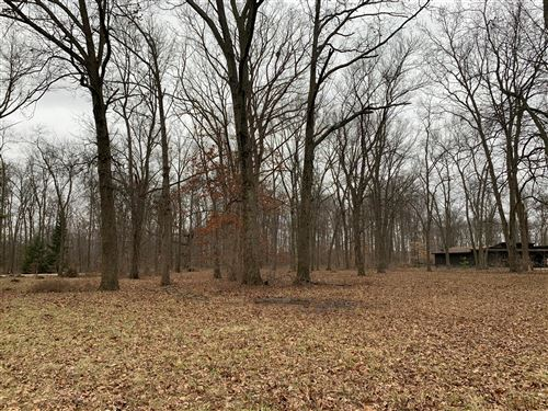 Photo of 0 Lee Road, Westerville, OH 43081 (MLS # 220002643)