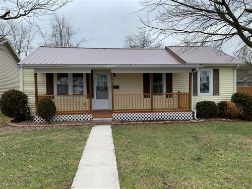 Photo of 175 3rd Avenue, Circleville, OH 43113 (MLS # 220001644)