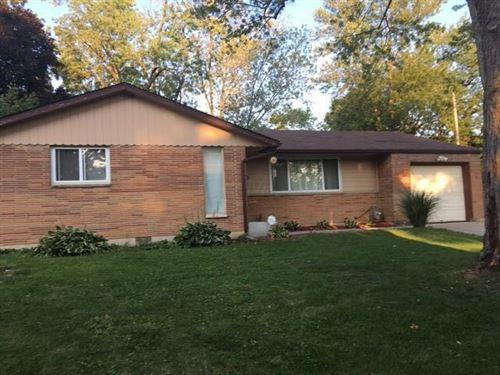 Photo of 3886 Gilroy Road, Columbus, OH 43227 (MLS # 220032644)