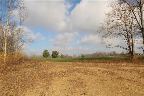 Photo of 0 Scioto Darby Road, Orient, OH 43146 (MLS # 220041644)