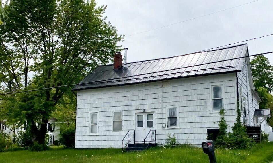 Photo of 13345 Center Village Road, Galena, OH 43021 (MLS # 221025644)
