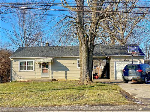 Photo of 1803 Fairwood Avenue, Columbus, OH 43207 (MLS # 221001645)