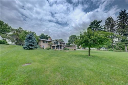 Tiny photo for 792 Uhler Road, Marion, OH 43302 (MLS # 221020645)