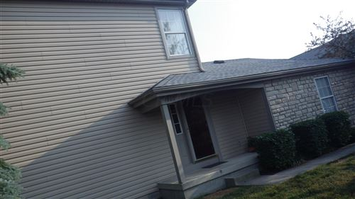 Photo of 1860 Hobbes Drive #73A, Hilliard, OH 43026 (MLS # 221014646)