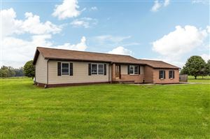 Photo of 3542 National Road SW, Hebron, OH 43025 (MLS # 219028647)