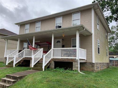 Photo of 649 W Front Street, Logan, OH 43138 (MLS # 220020647)