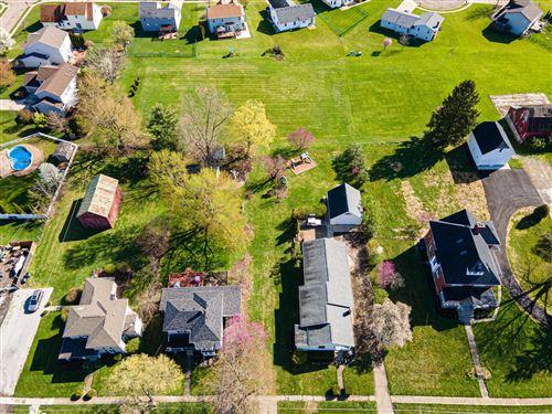 Photo of 0 N Main Street, Johnstown, OH 43031 (MLS # 221010648)