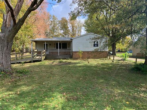 Photo of 83 1st Avenue SW, Etna, OH 43062 (MLS # 220038649)