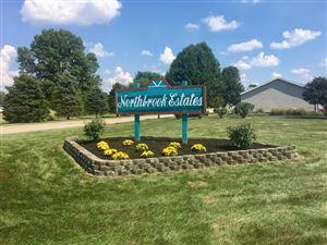 Photo of 927 Northbrook Court, Heath, OH 43056 (MLS # 218033650)