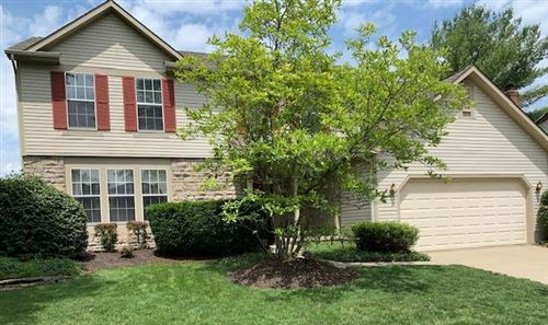 Photo of 5880 Newbridge Drive, Dublin, OH 43017 (MLS # 220020650)