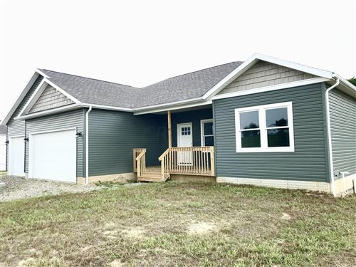 Photo of 704 Colby Way, Newark, OH 43055 (MLS # 221033652)