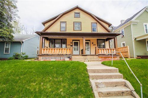 Photo of 133 Lake Street, Lancaster, OH 43130 (MLS # 220021656)