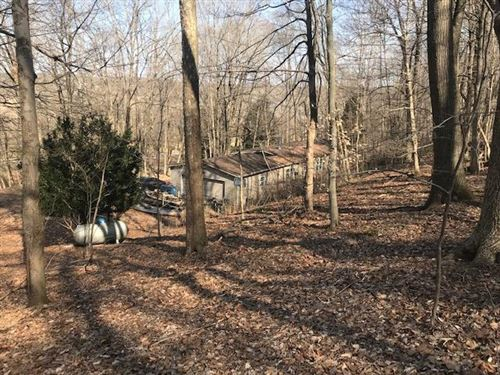 Photo of 1819 Dry Creek Road NW, Granville, OH 43023 (MLS # 221006657)
