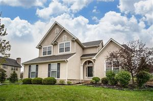 Photo of 5229 Leydorf Lane, Westerville, OH 43082 (MLS # 219012658)