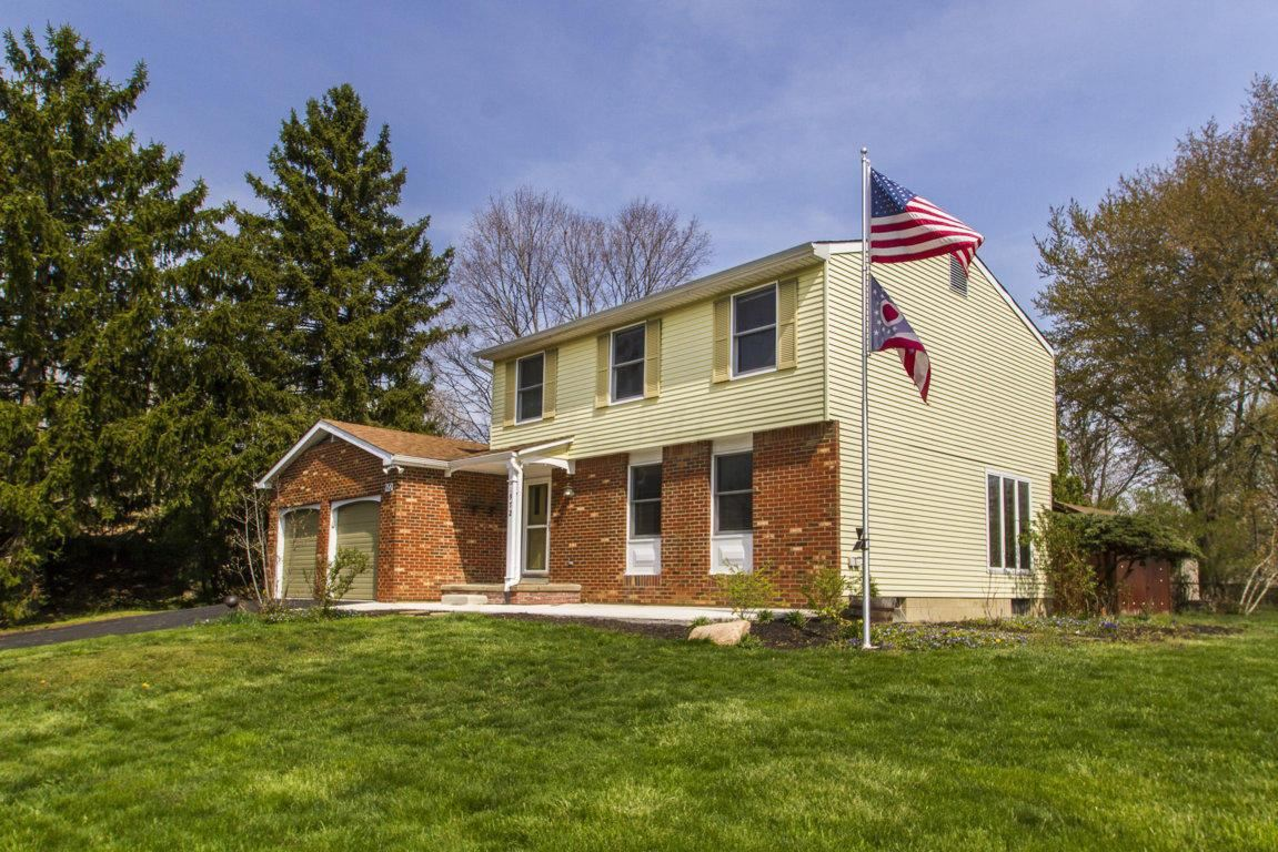 972 Cogswell Street, Westerville, OH 43081 - MLS#: 221010658