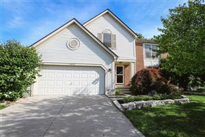 Photo of 6433 Dietz Drive, Canal Winchester, OH 43110 (MLS # 219021661)
